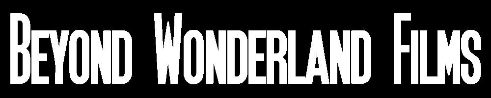 Beyond Wonderland Films